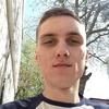 Максим, 20, г.Киев