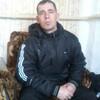 Андрей, 43, г.Баган