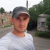 Леша, 29, г.Ейск