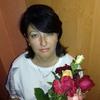 Наталия, 44, Горлівка