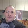 Тимофей, 36, г.Новосибирск