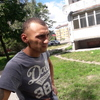витёк, 25, г.Калининград