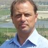 Виталий, 50, г.Керчь