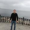 Сергей, 35, г.Никополь