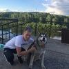 Дмитрий, 24, г.Томск