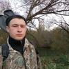 Иван, 23, г.Смоленск