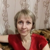 Елена, 41, г.Кокуй