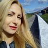 Юлия, 42, г.Витебск