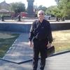 игорь, 60, г.Новочеркасск