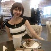Светлана, 26, г.Белгород