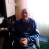 валерий, 43, г.Железногорск
