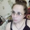 Ольга, 35, г.Малоархангельск