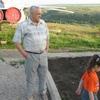 владимир жаврид, 69, г.Южноукраинск