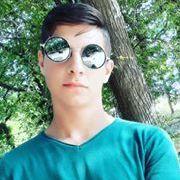 Олекса, 20, г.Ровно