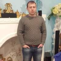 Игорь, 32 года, Скорпион, Тирасполь