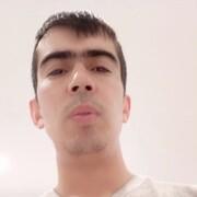 нурик, 23, г.Иркутск