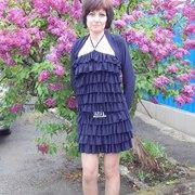 Виктория 45 лет (Телец) Донское