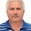 гена, 62, г.Майкоп