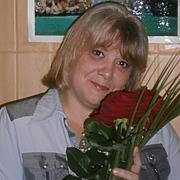 Bladimir+Елена, 49, г.Ефремов