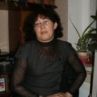 Александра, 50 лет, Козерог, Пенза