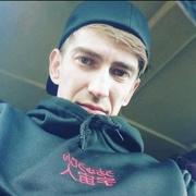 Динислам, 25, г.Челябинск