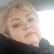 Кайзер Наталия, 54, г.Всеволожск