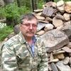 Юра, 56, г.Михайловск