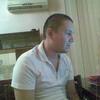 abdurahmon, 41, Kokand