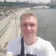 Юрий, 49, г.Химки