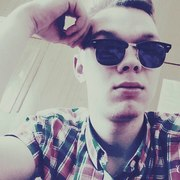 Валентин, 21, г.Ухта