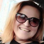 Наталья, 50, г.Мозырь
