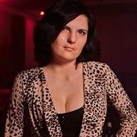 Дарья, 30 лет, Дева, Харьков