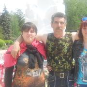 юрий, 57, г.Светлоград