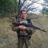 Андрей, 31, г.Брусилов