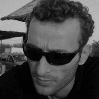 Zeze, 47 лет, Водолей, Денизли