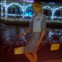 Юлия, 44 года, Лев, Челябинск