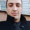 Сергей Ильяшенко, 26, г.Одесса