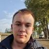 Виталий, 28, г.Раздельная