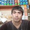 Санжарбек, 28, г.Янгиобад
