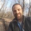 Владимир, 37, г.Новокуйбышевск