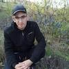 Ярослав, 34, г.Запорожье