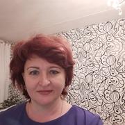 Irina 56 лет (Овен) Выборг