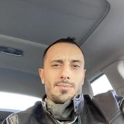 Reda 32 Амман
