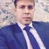 Олег, 36, г.Железнодорожный