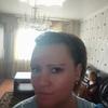 Татьяна, 39, г.Жуковский