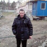 Алексей, 32 года, Лев, Монино