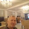 Konstantin Ring, 49, г.Гудермес