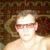 Владимир, 41, г.Бахмут