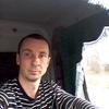 Евгений, 40, г.Сергиев Посад
