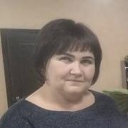 Елена, 48, г.Сызрань